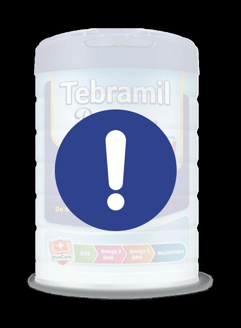 TEBRAMIL-PREMIUM-1