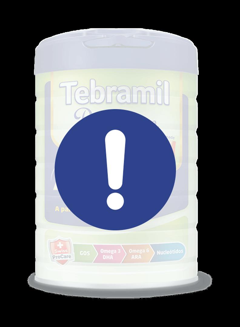 TEBRAMIL-PREMIUM-AC