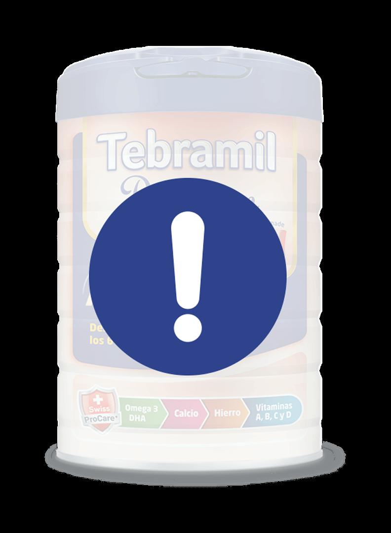 TEBRAMIL-PREMIUM-AR2