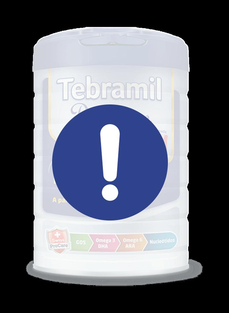 TEBRAMIL-PREMIUM-HA