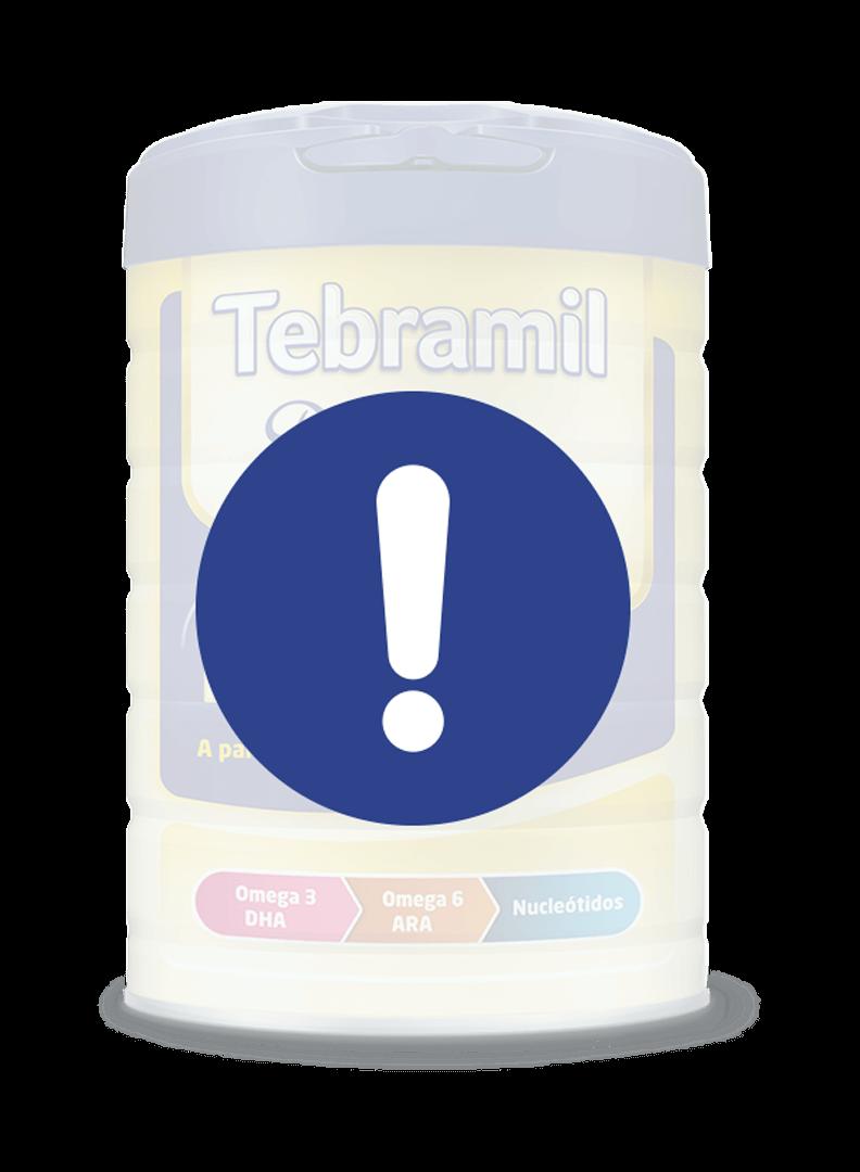 TEBRAMIL-PREMIUM-LF