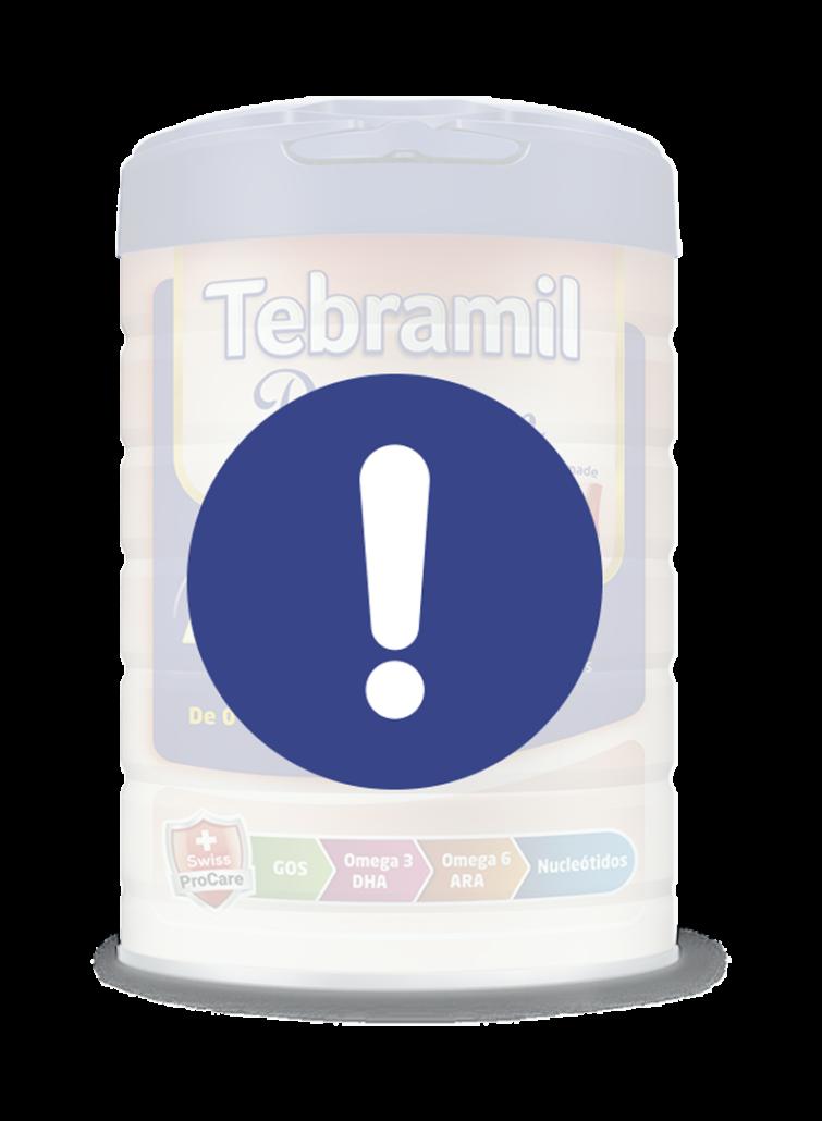 TEBRAMIL-PREMIUM-AR1