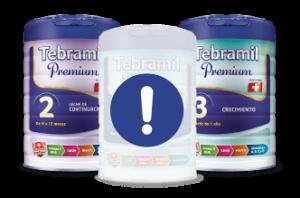 TEBRAMIL (bodegon) nutrición_para_niño_sin_patología
