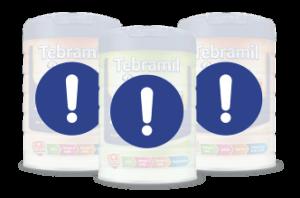 TEBRAMIL (bodegon) problemas_digestivos_leves